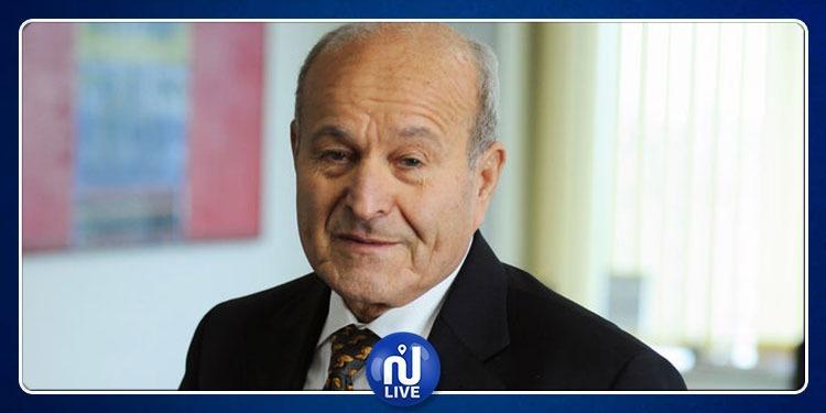 الجزائر: التحقيق مع أغنى رجل في البلاد