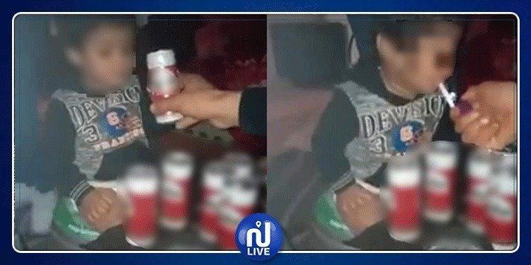 Monastir : L'enfant placé dans un établissement social spécialisé
