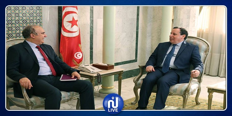 ترتيبات وآجال تسجيل التونسيين بالخارج في الإنتخابات