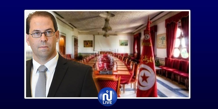 ارتفاع ميزانية رئاسة الحكومة بـ 42 مليون دينار في سنتين