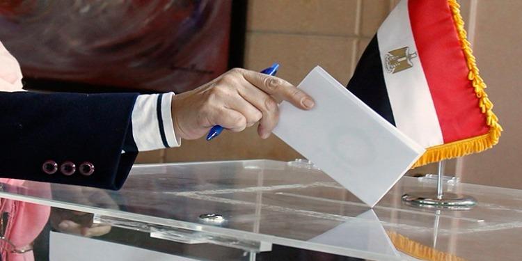 الانتخابات الرئاسية المصرية لن تجرى في 5 دول عربية و إفريقية