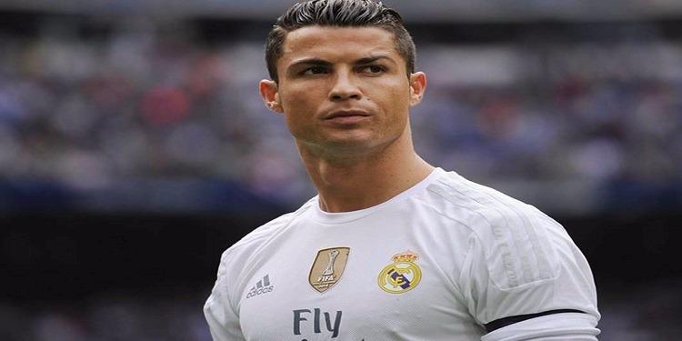 كريستيانو رونالدو يعلن عن حقيقة مغادرته لريال مدريد