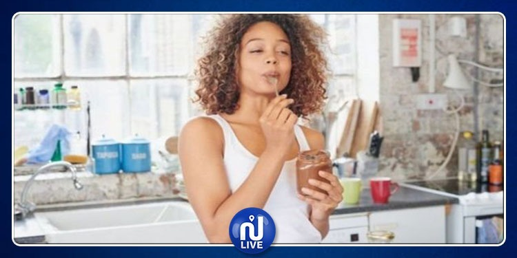 يروّجها مشاهير.. إطلاق حملة لحظر إعلانات لمنتجات إنقاص الوزن