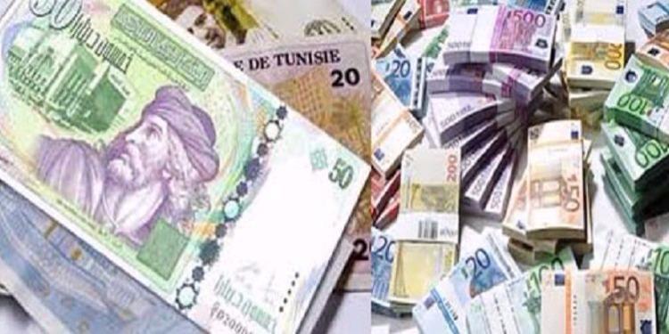 La Banque mondiale accorde un crédit de 240 millions de dinars à la Tunisie