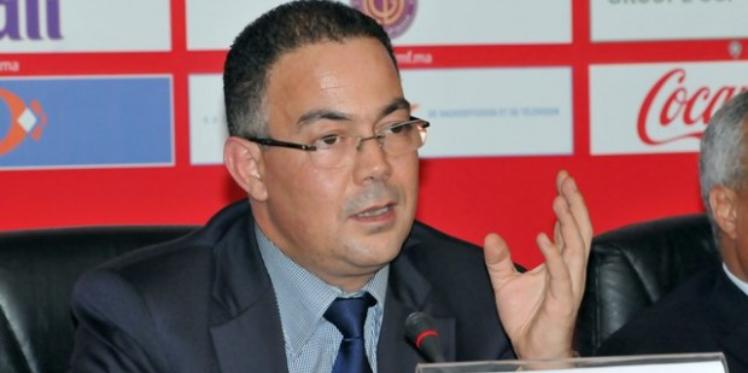 المغرب تستعد لتقديم ملف ترشحها لتنظيم كأس العالم لأقل من 20 سنة