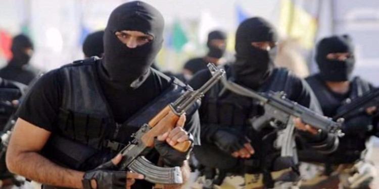 رئاسة الحكومة تخصص 550 مليون دينار لمقاومة الإرهاب