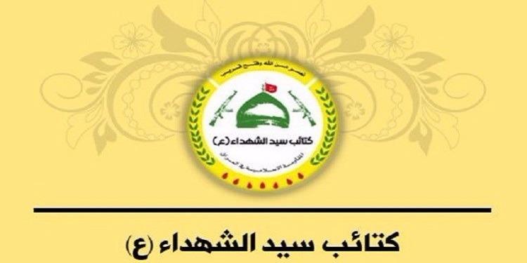 الحدود العراقية السورية: قتلى وجرحى في قصف جوي أمريكي