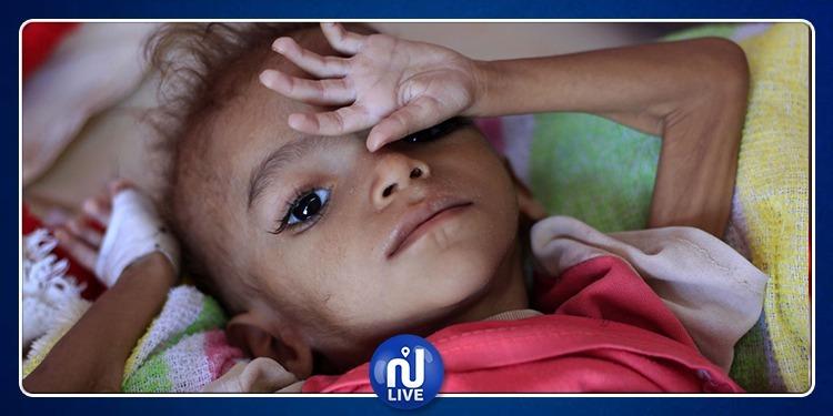 الأمم المتحدة: نحتاج لـ5 مليار دولار لمواصلة إغاثة 20 مليون يمني