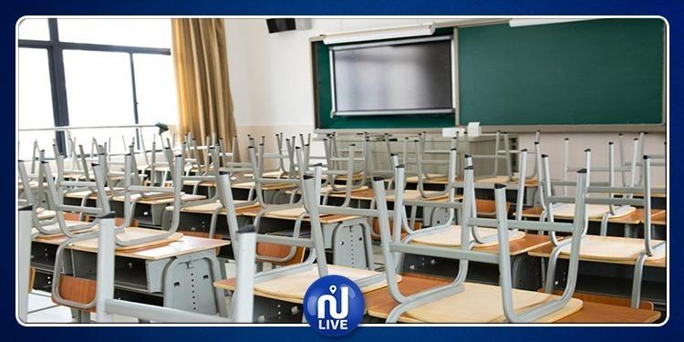 ما حقيقة الإقتطاع من أجور الأساتذة في شهر ديسمبر ؟