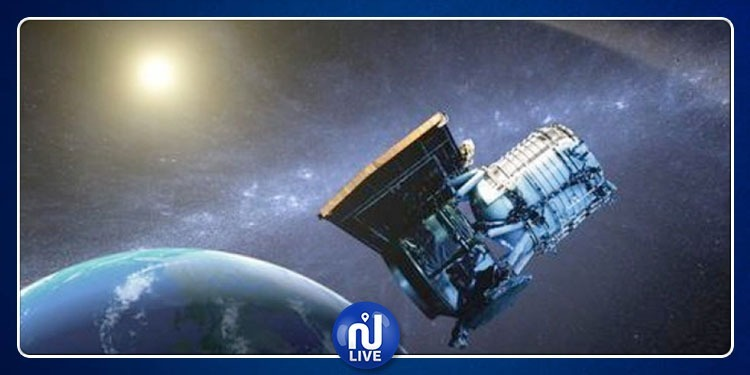 إمكانية إصطدام مسبار فضائي بالأرض قبل نهاية العام !