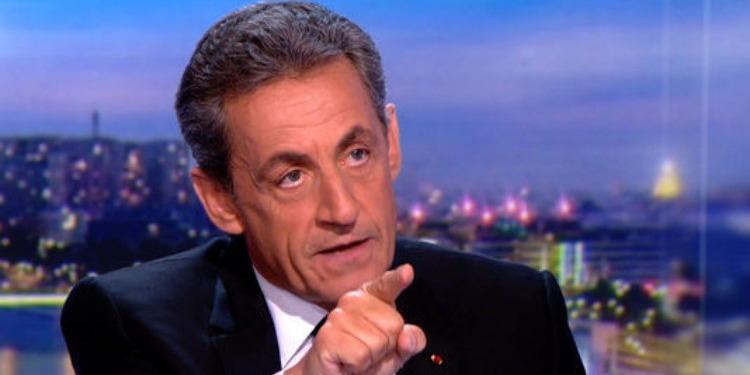 Nicolas Sarkozy renvoyé, en correctionnelle, pour corruption et trafic d'influence