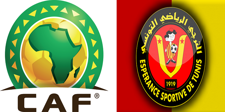 ابطال افريقيا: الترجي الرياضي التونسي وغورماهيا الكيني في الدور السادس عشر