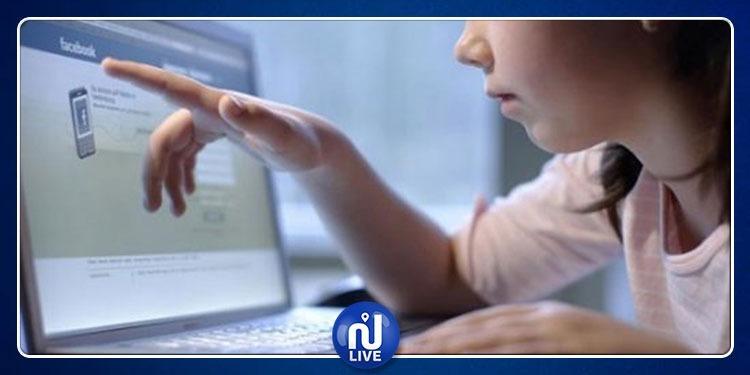 تقرير: ''فايسبوك يستدرج الأطفال لإنفاق الأموال على ألعاب الإنترنت''