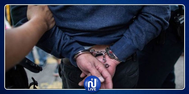 سوسة: القبض على 3 أشخاص من أجل السرقة باستعمال العنف