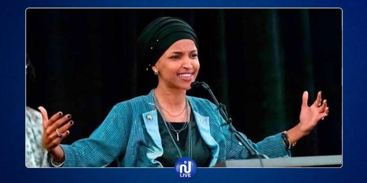 لأول مرة.. مسلمتان تدخلان الكونغرس الأمريكي