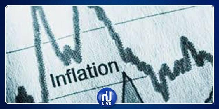Inflation : le taux régresse à 6,9%, selon l'INS