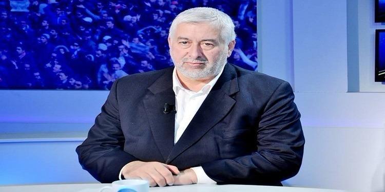 عبد المجيد الزار:''نحن في إنتظار ترجمة الإقتناع بالمكانة المحورية للقطاع الفلاحي''