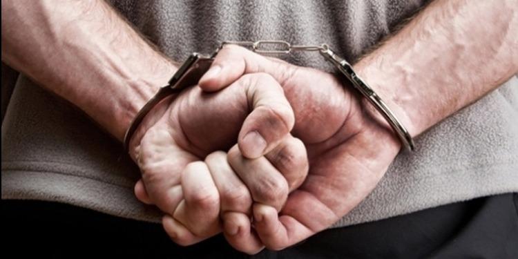 سوسة:القبض على مفتش عنه محكوم بـ 10 سنوات سجن