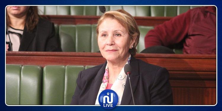 الإثنين المقبل.. البرلمان يُسائل وزيرة المرأة
