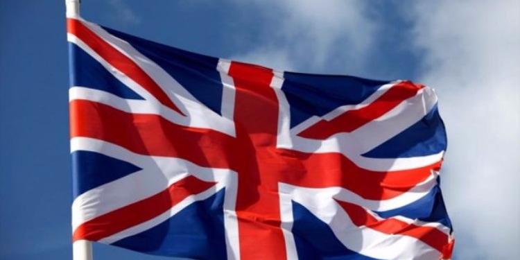 بريطانيا: فتح باب الترشحات للحصول على منحة ''تشيفننغ'' للسنة الجامعية 2018-2019