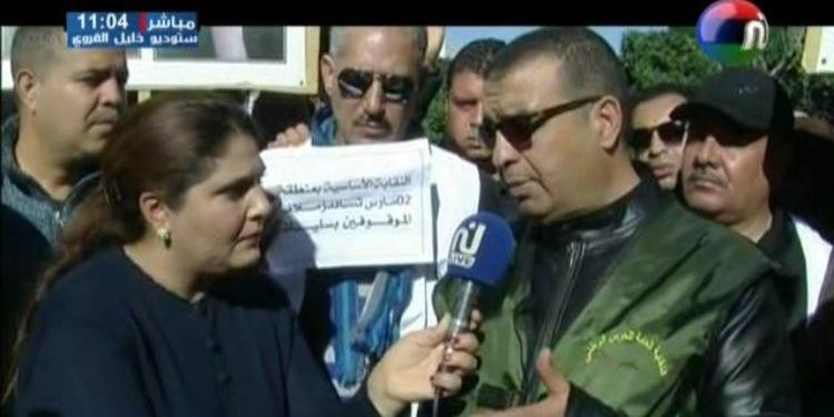 سامي القناوي: 'زملائنا مُحتجزين وليسوا موقوفين والطب الشرعي برأهم'