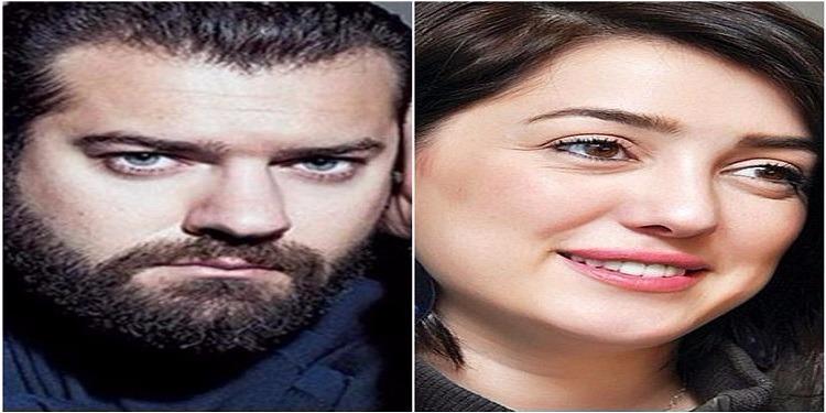 سرّ براءة عمرو يوسف وكندة علوش من تهمة حيازة المخدرات