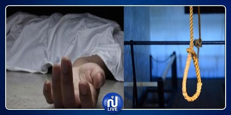 القيروان: انتحار تلميذة الـ16 ربيعا شنقا بمنزلها في الوسلاتية