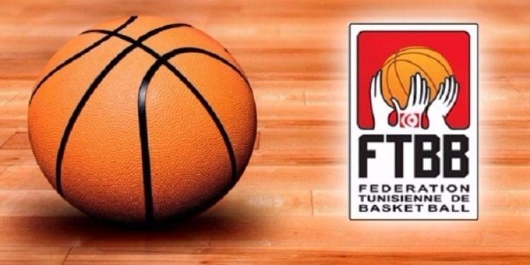 البطولة الوطنية لكرة السلة تستأنف اليوم نشاطها