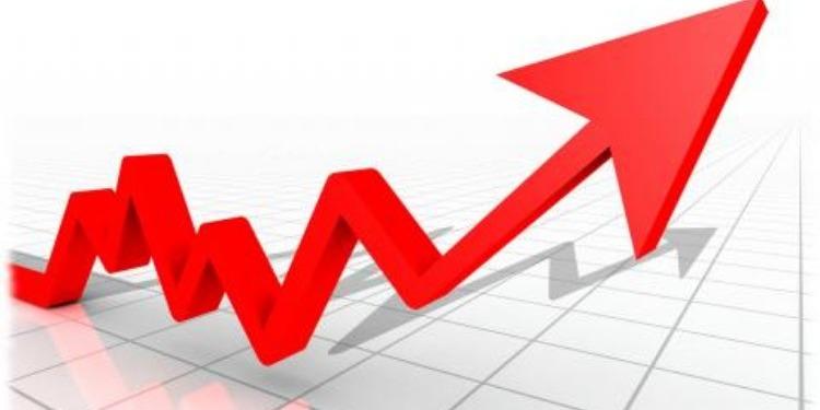 La Banque mondiale prévoit une modeste croissance de 2,7%, pour la Tunisie