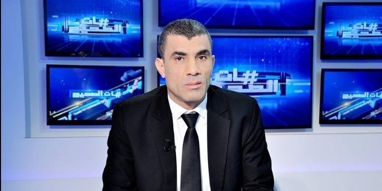 هيئة الانتخابات تلاقي صعوبات مع وزارتي النقل والدفاع وتطالب رئيس الحكومة بالتدخل
