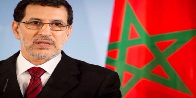 Maroc : Saad Eddine El Othmani désigné Chef de gouvernement