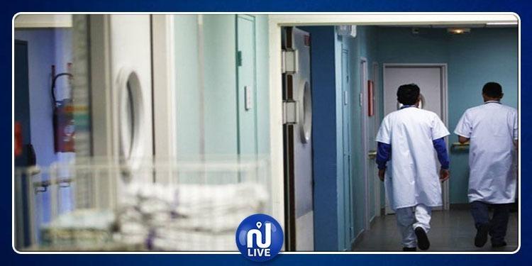 خطر يهدد المرضى بالمستشفيات