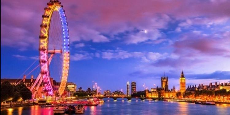 تعرف على المدن العالمية  المضيافة.. من بينها دولة عربية (صور)