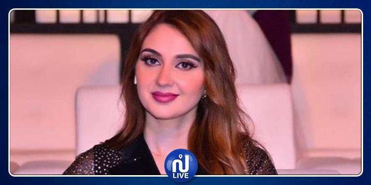 دكتورة إماراتية تثير جدلا بمقطع فيديو تحدثت فيه عن 'يوم القيامة'