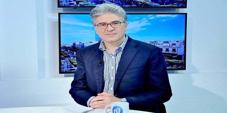 محمد علي التومي: نسمة لايف كشفت المستور في بعض الجهات