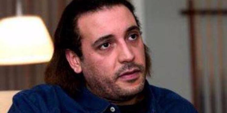 هل يسلم لبنان هنيبعل القذافي الى ليبيا؟
