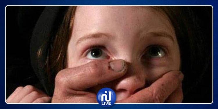 A Mahdia : 32 enfants sont agressés, sexuellement