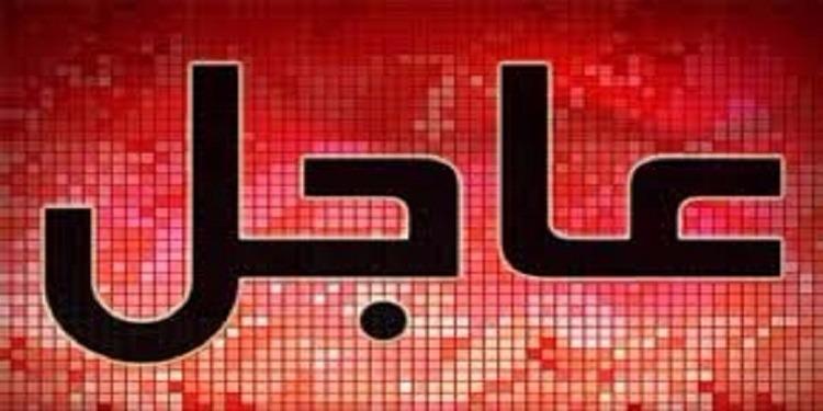 مصر: مقتل 3 جنود وإصابة 6 آخرين في استهداف مدرعة عسكرية