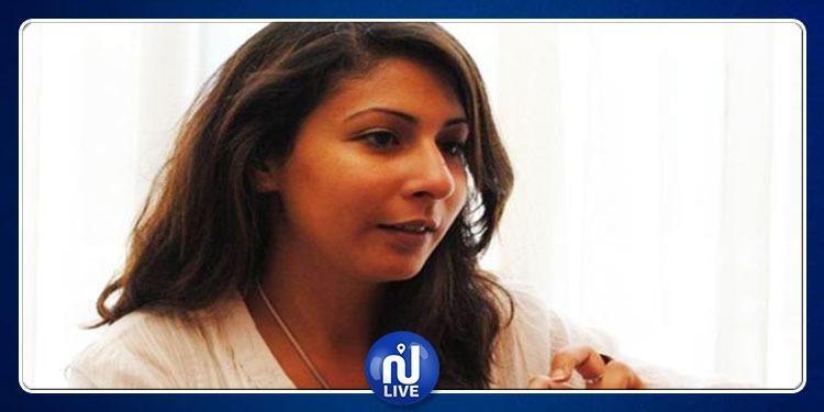 قضية زوجة النقابي الأمني وليد زروق: محكمة الاستئناف تصدر قرارها