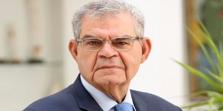 نداء تونس: عودة منصف السلامي وزهرة ادريس