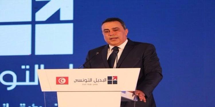 البديل التونسي: قوى التكفير والإرهاب فشلت في تونس