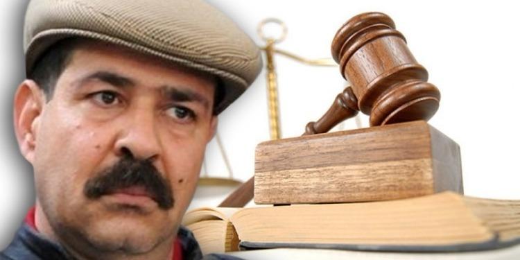 هيئة الدفاع عن الشهيد 'شكري بلعيد': ''ما قام به سفيان السليطي كارثة وفضيحة غير مسبوقة''