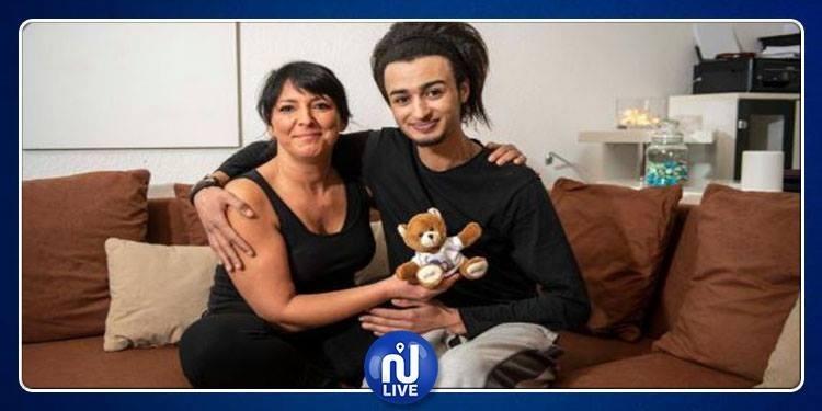 L'Intérieur revient sur les détails de la fusillade de Sousse