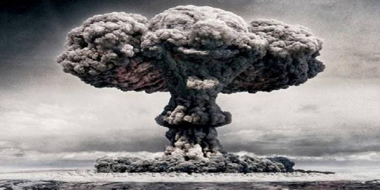 خبراء يحددون قوة القنبلة الهيدروجينية لكوريا الشمالية