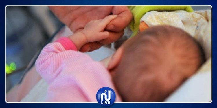 تشخيص النقائص التشريعية لملف حقوق الأطفال المولودين خارج أطر الزواج