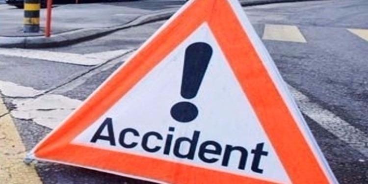 Tataouine : Mort d'un jeune victime accident de la route