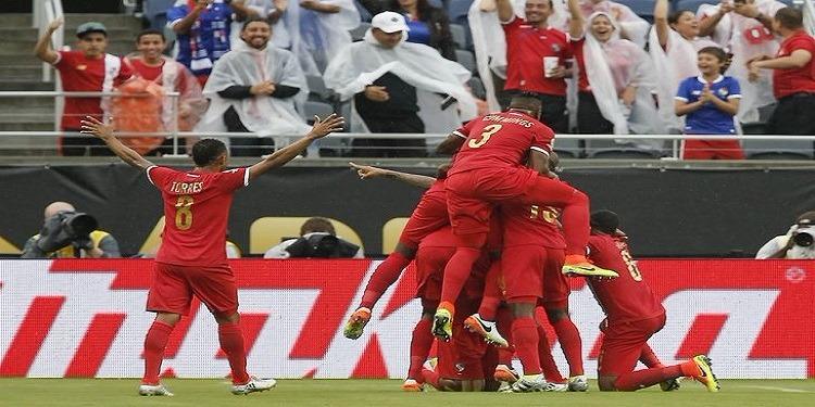 منافس المنتخب التونسي في المونديال يلتقي الدنمارك وديا