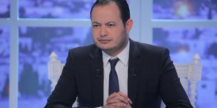عدم سماع الدعوى في حق سمير الوافي في 'قضايا شيكات'