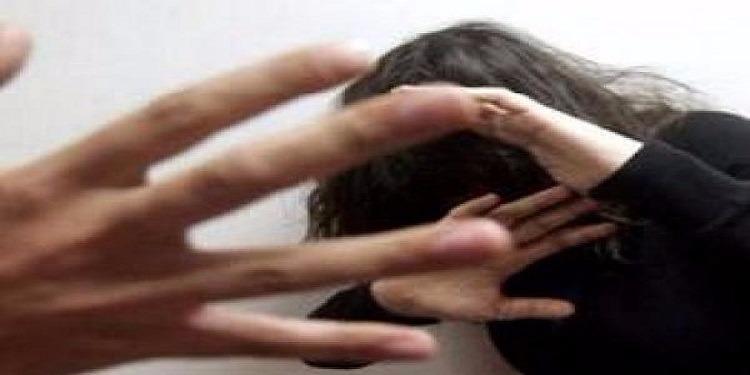 طفلة الـ 10 سنوات تضع مولودا بعد اغتصابها من قبل عمها !