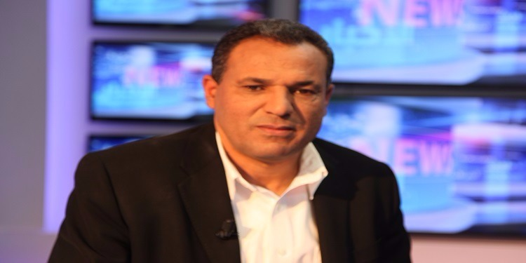 محمد علي البوغديري : اتحاد الشغل ليس له دور في تعيين الوزراء واقالتهم